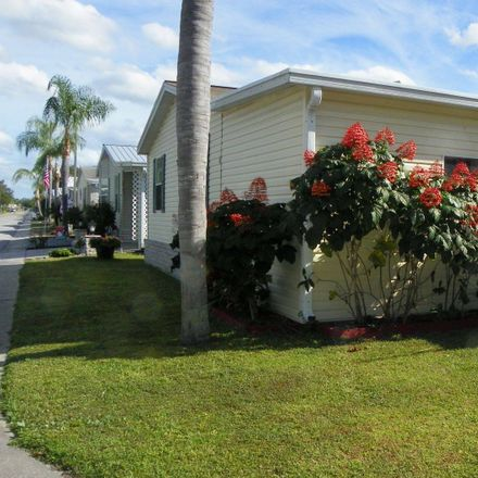 Rent this 2 bed house on 10706 el Toro Dr in Riverview, FL