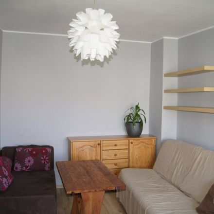 Rent this 2 bed apartment on Joachima Pastoriusza 16 in 80-706 Gdansk, Poland