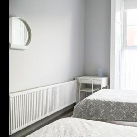 Rent this 1 bed room on Dublin in Inns Quay B ED, L