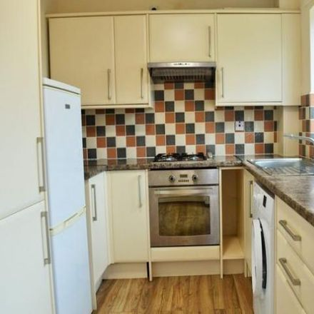 Rent this 2 bed house on Church Meadows in Allerdale CA13 0LF, United Kingdom