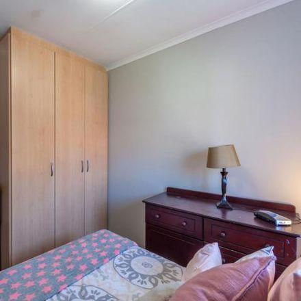 Rent this 3 bed apartment on Fairways in Ekurhuleni Ward 20, Gauteng