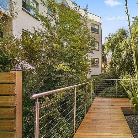 Rent this 2 bed apartment on 11/3-13 Bundarra Avenue South