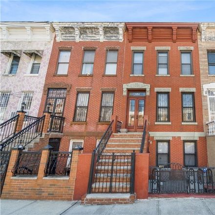 Rent this 5 bed house on 434 East 144th Street in New York, NY 10454