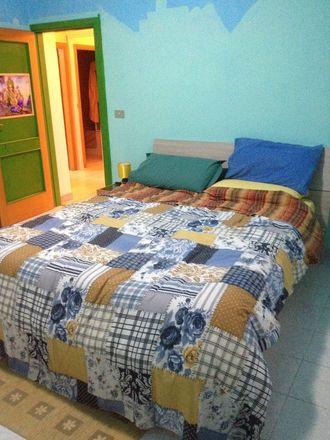 Rent this 1 bed house on Terni in Vocabolo Pentima Bassa, UMBRIA