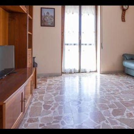 Rent this 2 bed apartment on Alghero in Pivarada, SARDINIA