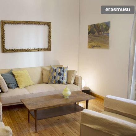Rent this 1 bed apartment on Promitheos in Athina 112 54, Greece