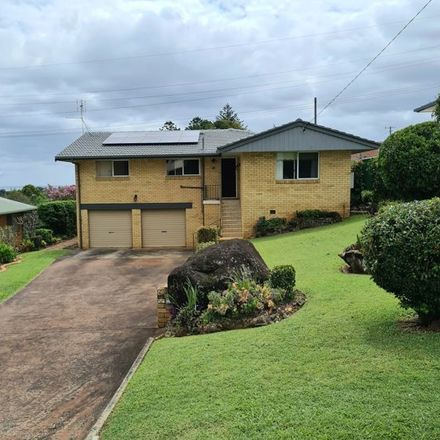 Rent this 4 bed house on 40 Pioneer Parade