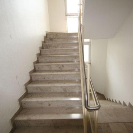 Rent this 2 bed loft on Dieskaustraße 138 in 04249 Leipzig, Germany