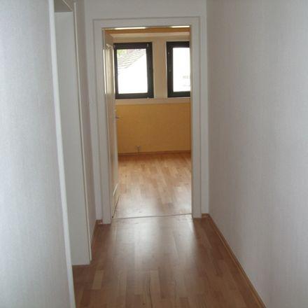 Rent this 3 bed loft on Diez in RHINELAND-PALATINATE, DE