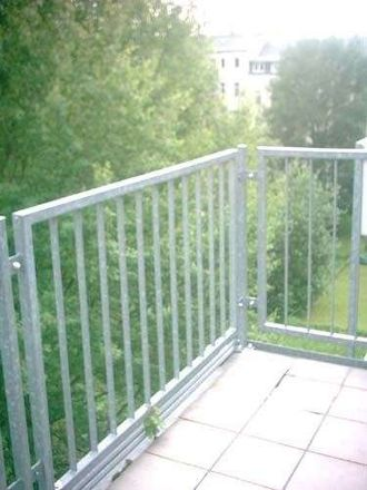 Rent this 3 bed apartment on Theodor-Lessing-Straße 5 in 09112 Chemnitz, Germany