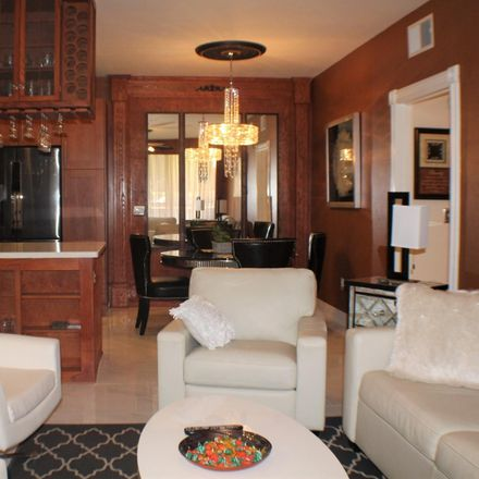 Rent this 1 bed apartment on East Acoma Drive in Scottsdale, AZ