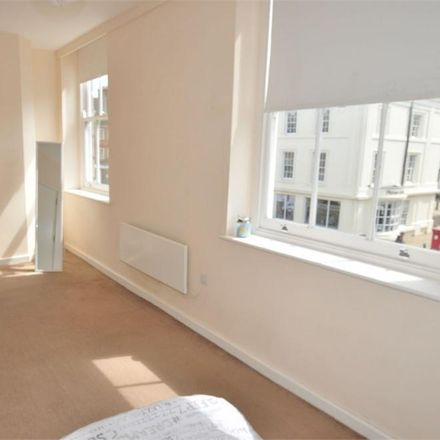 Rent this 2 bed apartment on Momo in 1 Clarence Street, Spelthorne TW18 4SU