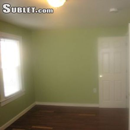Rent this 3 bed apartment on Paul Robeson Boulevard in New Brunswick, NJ 08901