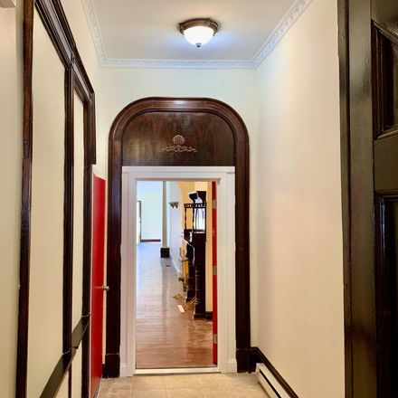 Rent this 1 bed loft on 1216 South Broad Street in Philadelphia, PA 19146
