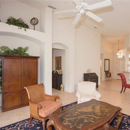 Rent this 2 bed house on 852 W Silver Meadow Loop in Hernando, FL