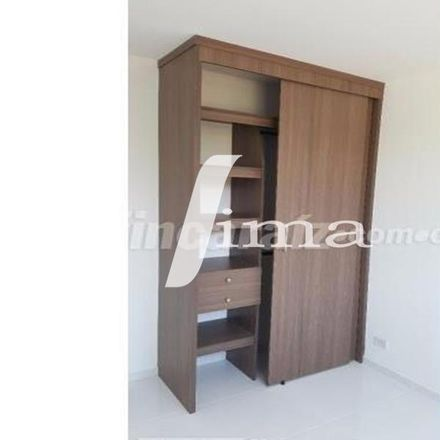 Rent this 3 bed apartment on Calle 26A in Barrio Nuevo, 051052 Bello