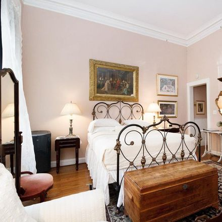 Rent this 0 bed apartment on 130 East 62nd Street in New York, NY 10065