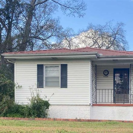 Rent this 2 bed house on 5600 Iceland Ave in Birmingham, AL