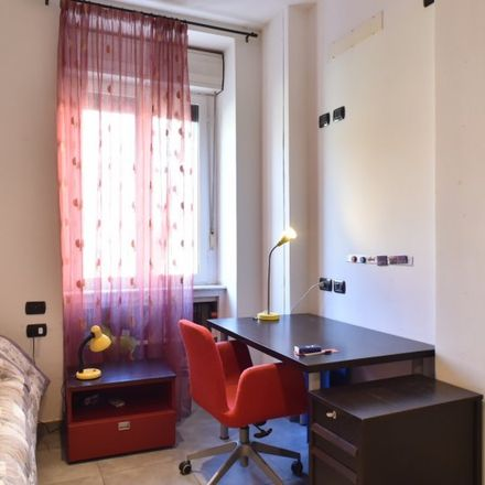 Rent this 2 bed apartment on Via Vibo Valentia in 00182 Rome RM, Italy
