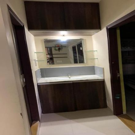 Rent this 2 bed apartment on New Ranip in Chenpur - 380019, Gujarat