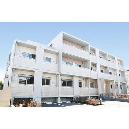 Rent this 1 bed apartment on Taishido in Setagaya, Tokyo 154-8504