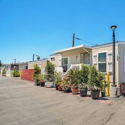 Rent this 2 bed house on Woodman Pl in Van Nuys, CA