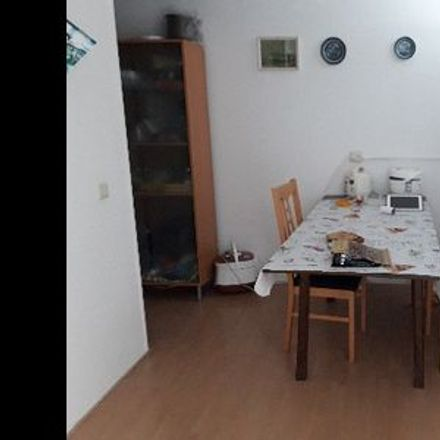 Rent this 1 bed room on Rotterdam in Liskwartier, SOUTH HOLLAND