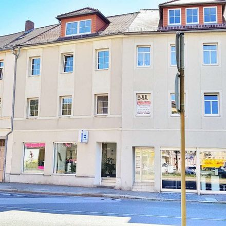 Rent this 2 bed apartment on Bautzen in Innenstadt - Nutřkowne město, SAXONY