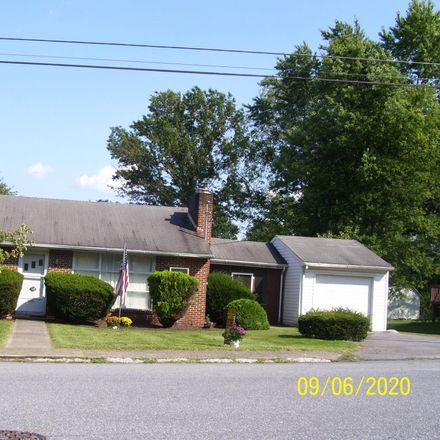 Rent this 3 bed house on 728 Adelia Street in Middletown, PA 17057
