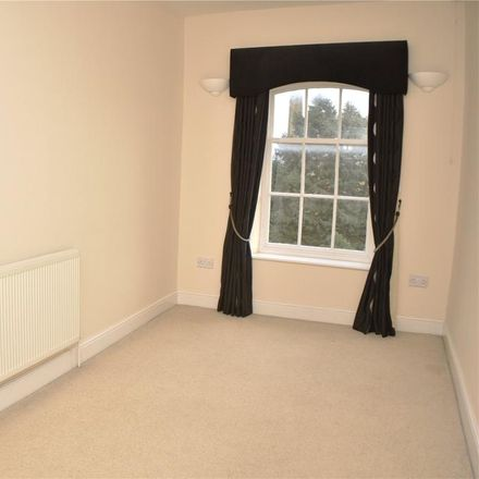 Rent this 2 bed apartment on Salts Mill in Caroline Street, Saltaire BD18 4PU