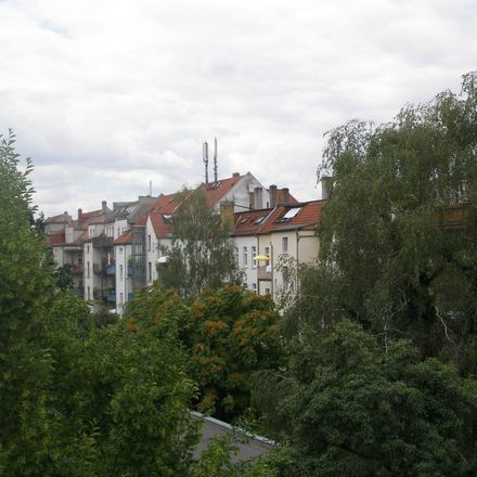 Rent this 2 bed apartment on KGV Elster-Idyll e.V. in Schnorrstraße 23, 04229 Leipzig