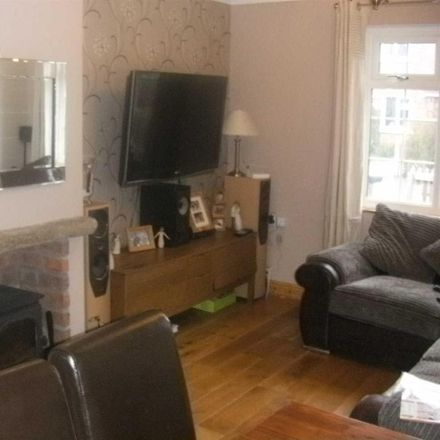 Rent this 2 bed house on Elm Road in West Lancashire L40 7RL, United Kingdom