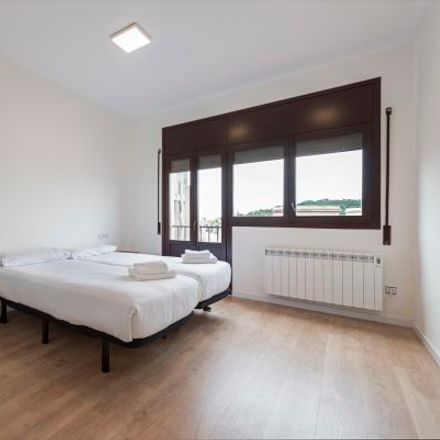 Rent this 5 bed apartment on Carrer dels Tallers in 22, 08001 Barcelona