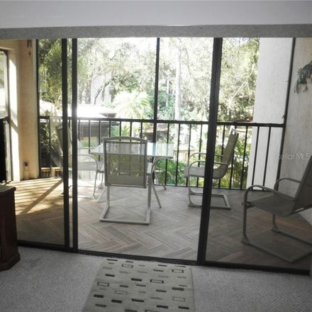 Rent this 2 bed condo on 2745 Orchid Oaks Drive in Southgate, FL 34239