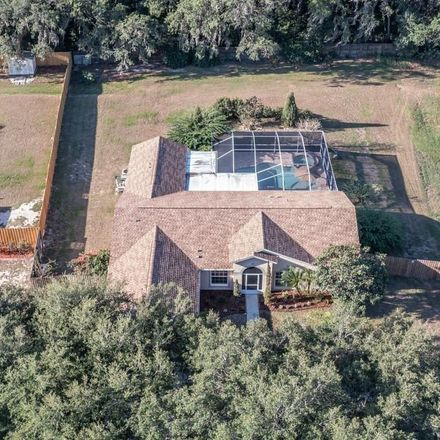Rent this 5 bed house on Deepbrook Dr in Riverview, FL