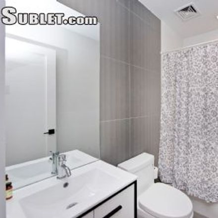 Rent this 2 bed apartment on Court Street - Myrtle Avenue in Cadman Plaza West, New York