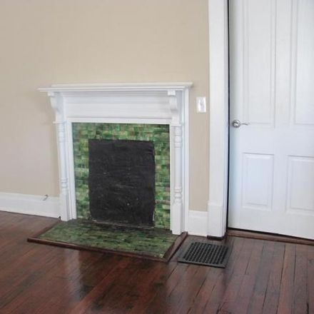 Rent this 2 bed house on 2286 Lindell Avenue in Nashville, TN 37204
