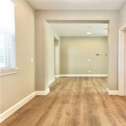 Rent this 3 bed house on 11 Vivido Street in Ladera Ranch, CA 92694