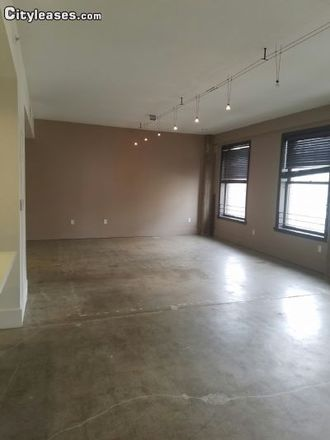 Rent this 2 bed loft on Crane's Bar in 810 South Spring Street, Los Angeles