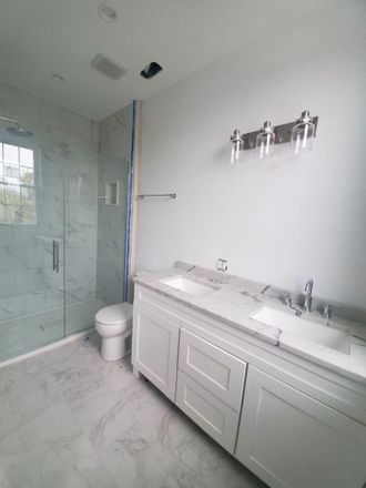 Rent this 2 bed apartment on 545 N Wood St in Chicago, IL 60622