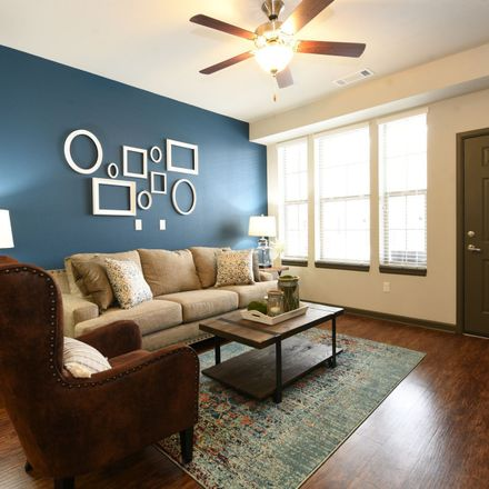 Rent this 3 bed apartment on County Road 19 in Johnstown, CO 80543