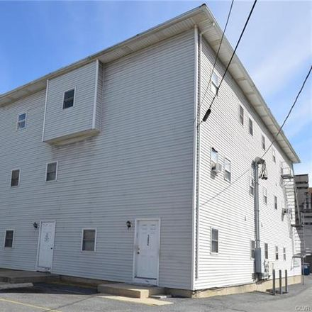 Rent this 2 bed apartment on 5210 Main Street in Whitehall, PA 18052