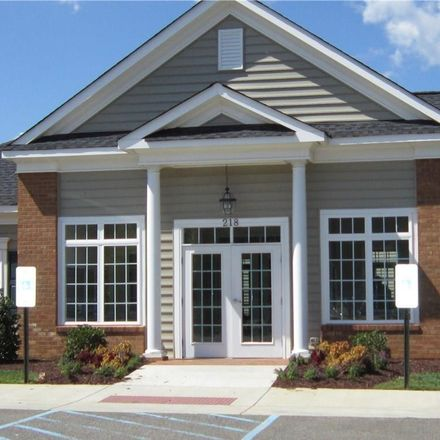 Rent this 3 bed house on Alan Dr in Newport News, VA