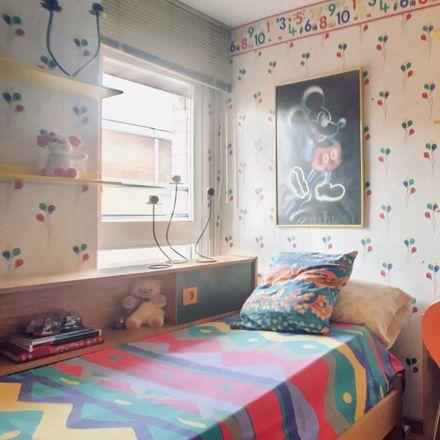 Rent this 4 bed apartment on Andana in avinguda d'Eduard Maristany, 08918 Sant Adrià de Besòs