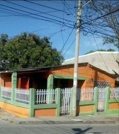 Rent this 3 bed apartment on Diagonal 29F in Dique, 130013 Cartagena