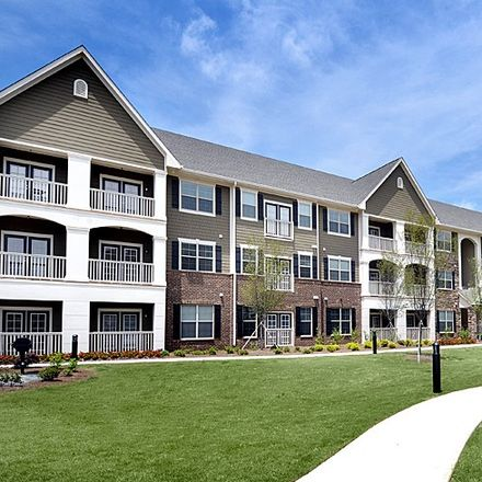 Rent this 2 bed apartment on 3787 Lawrenceville Highway in Tucker, GA 30084
