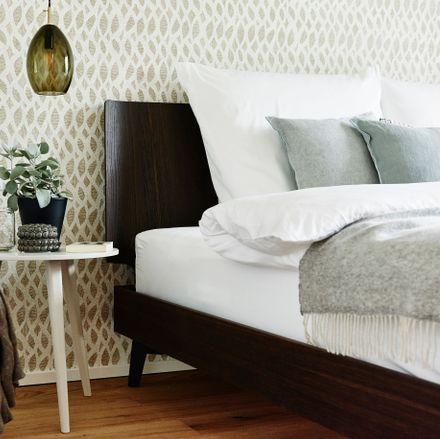 Rent this 1 bed apartment on Ochmann in Landsberger Straße, 80339 Munich