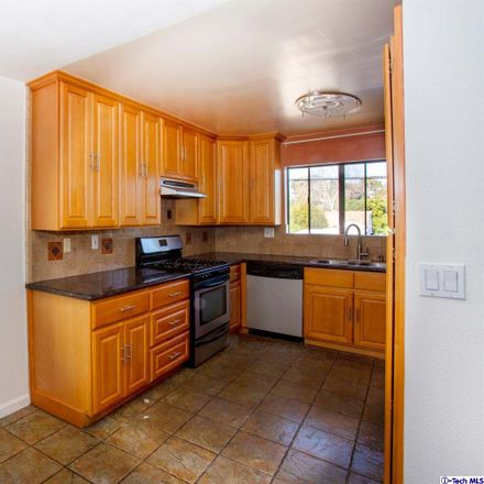 Rent this 2 bed condo on 17221 Chatsworth Street in Los Angeles, CA 91344