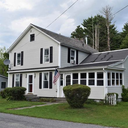 Rent this 3 bed house on 23 Mechanic Street in Fair Haven, VT 05743