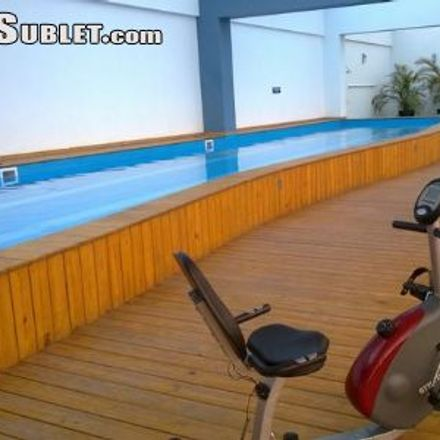 Rent this 2 bed apartment on pampaya in Calle 97, 1100111 Chapinero
